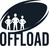 Phil's #offload story on World Mental Health Day