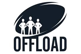 project Offload returns